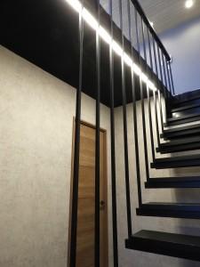 1F 階段下廊下 2
